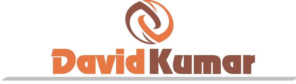 EDV Handel Kumar